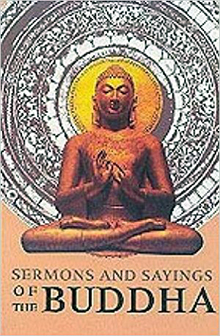 sermons-of-buddha