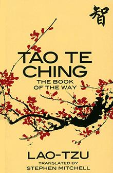 tao-te-ching-lao-tzu