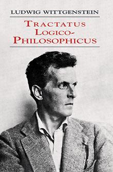 tractatus-logico-philosophicus-ludwig-wittgenstein