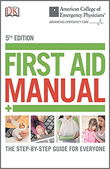 first-aid-manual