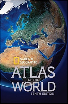 world-atlas