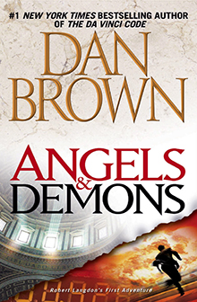 angels-and-demons-by-dan-brown
