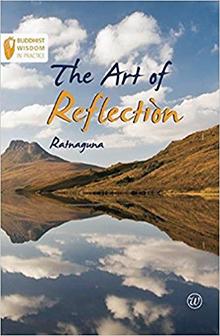 art-reflection-ratnaguna