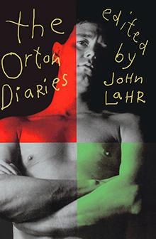 orton-diaries-joe-orton