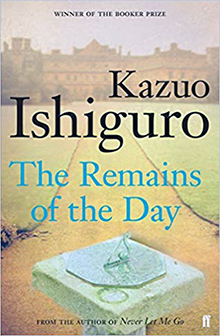 remains-of-the-day-kazuo-ishiguro